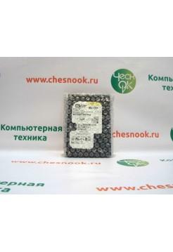 HDD IDE 160GB WD Caviar SE WD1600JB-00GVC0