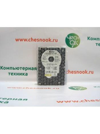HDD IDE 320GB WD Caviar SE WD3200JB-00KFA0