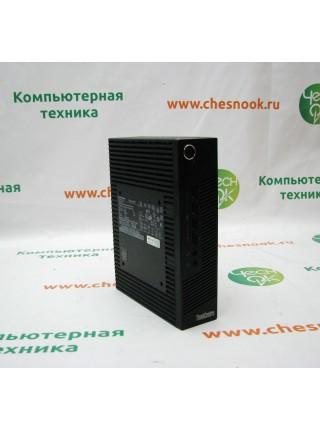 Lenovo M32 10BM C847/2Gb/8Gb