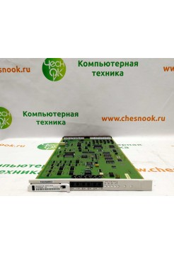 Плата Avaya TN2464CP DS1 Interface 24/32 700394802 Б/У б/уп