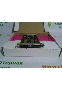 Модуль RAD Kilomux K-2000M-HS.2