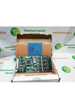 Модуль RAD MP-2100M-HS-U