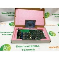 Модуль RAD MP-2100M-VC-2/FXO