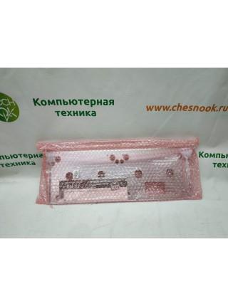 Монтажный комплект RM-33-2