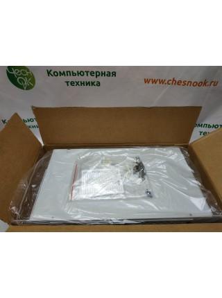 Оптический кросс стоечный КРС-32-FC(ST)