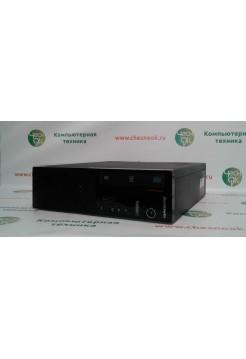 Lenovo EDGE 72 SFF i5-3470s/8Gb/H61/500Gb/W7Px64