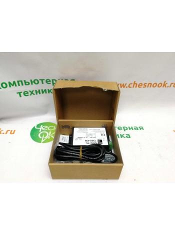 Блок питания Rittal CMC-TC 7320.435