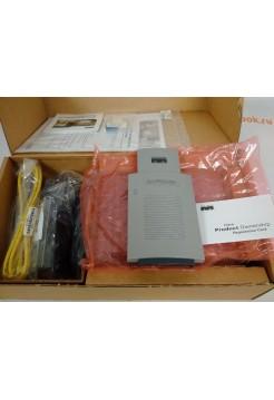 Точка доступа Cisco AIR-AP1121G-E-K9