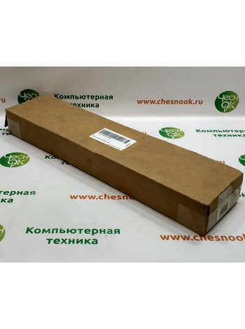 Комплект для монтажа в стойку Eaton PW5125 05141562-0091 2U