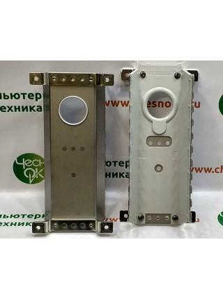 Монтажный хомут Krone 2/10 типа EVs 80 6092 2 024-01