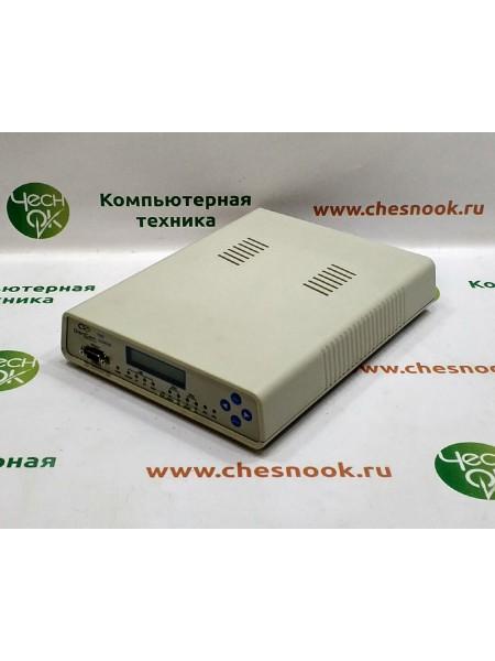 Мультиплексор OlenCom FMC-II