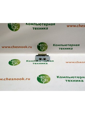 Модуль Icorb V35 Module Rofbu 191 1042/1