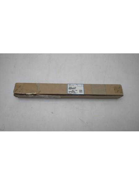 Чистящее лезвие ленты переноса Ricoh AD04-1135