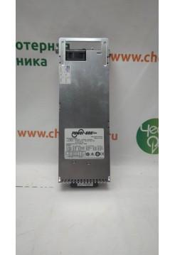 Блок питания_Power-One_ PALS400-2482G _(48V,12V)