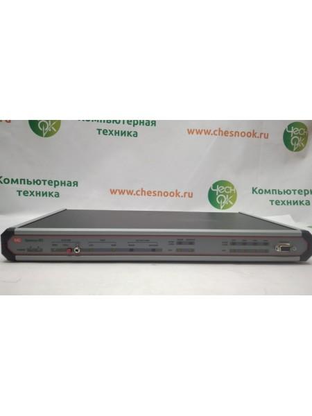 Мультиплексор RAD OP-4e1/AC/FC13L