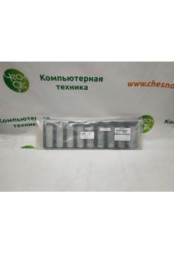 Кабельный органайзер Cisco 69-0951-01