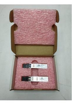 SFP-модуль RAD RTXM140401C05 L (2шт)