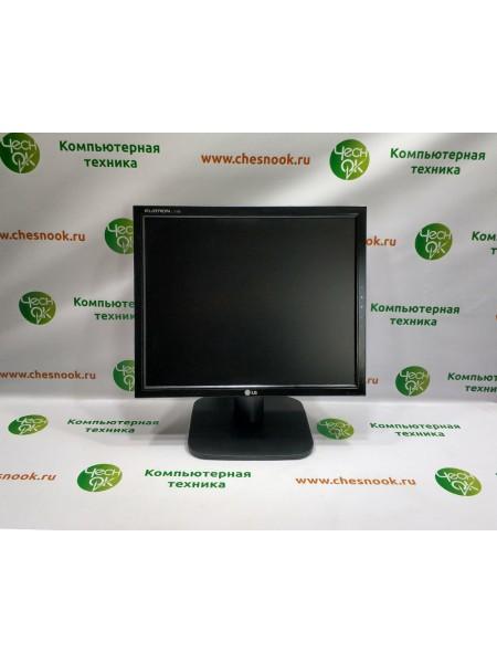 Монитор LG Flatron L1718S-BN