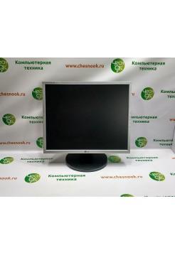 Монитор LG L1933S*