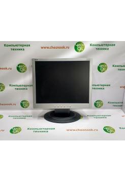 Монитор Acer AL1715s