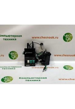 Усилитель звука Plantronics Mx10 Multimedia Amplifier 43404-02