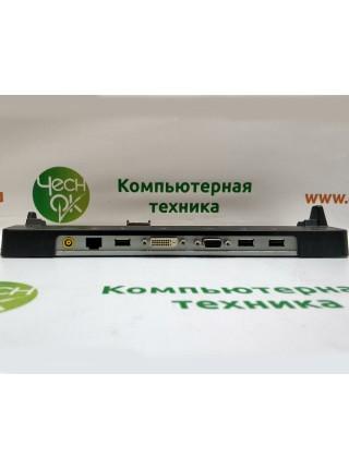 Док-станция Sony VGP-PRTT1