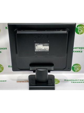 Монитор Acer AL1717 A