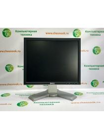 Монитор Dell 1708Fpf