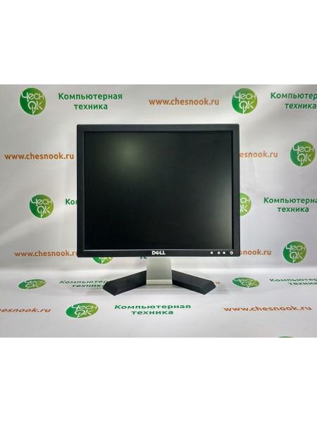 Монитор Dell E177FPc