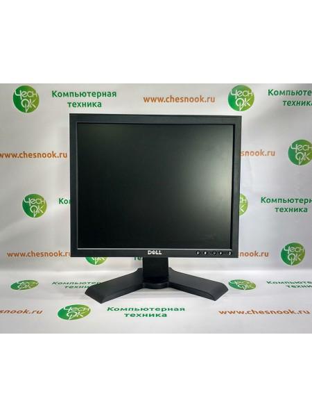 Монитор Dell P170st