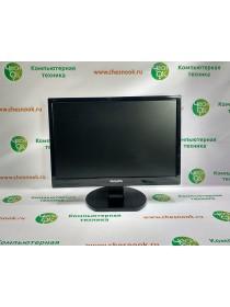 Монитор Philips 190V1SB