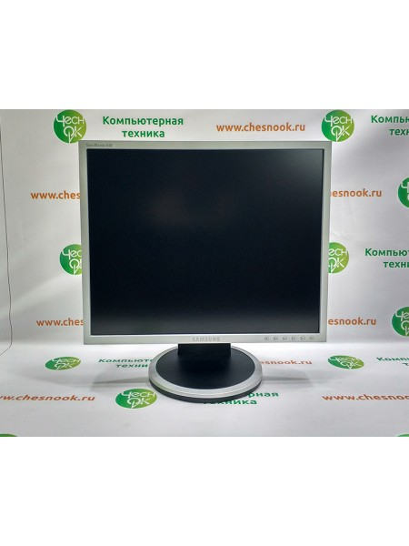 Монитор Samsung 940FN