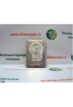 HDD SATA 160GB WD Caviar SE WD1600AAJS-22PSA0