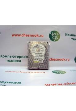 HDD SATA 160GB WD Caviar RE16 WD1600YS-01SHB0