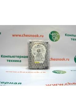HDD SATA 80GB WD Caviar SE WD800JD-22LSA0