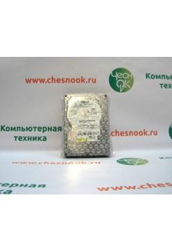 HDD SATA 160GB WD Caviar SE WD1600JS-61MHB1