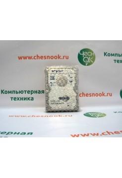 HDD SATA2 80GB Maxtor DiamondMax 10 6V080E002631B