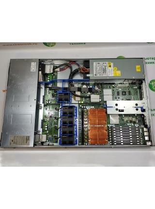 Сервер Intel SR1500 5130x2/16Gb/600W 1U