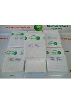 HDD SATA 80GB WD Caviar SE WD800JD-75MSA3