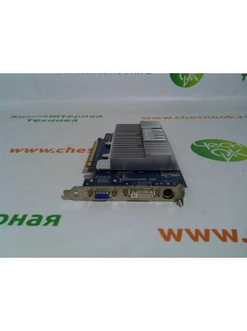 6600GT 256MB Asus EN6600 TOPSILENT/TD/256M/A