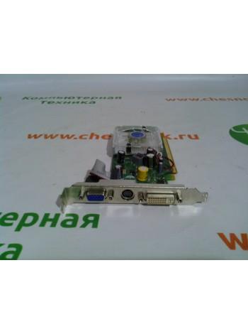8400GS 128MB Foxconn N84SM1DT