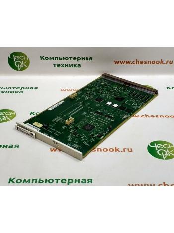 Плата Avaya TN2501AP 700394596
