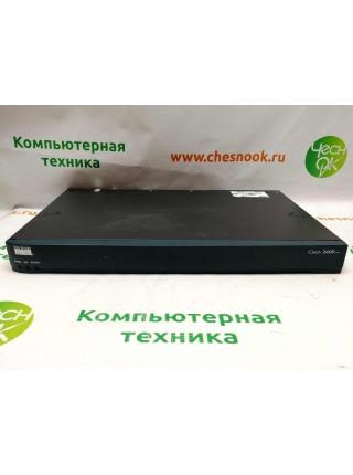 Маршрутизатор Cisco 2610