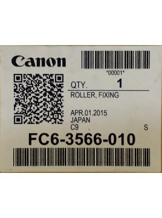 Вал тефлоновый Canon FC6-3566-010 для iR5570, iR6570