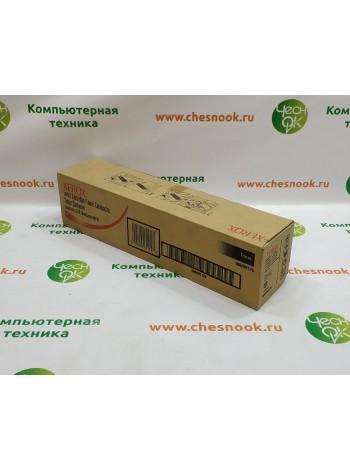 Картридж Xerox 006R01179 Black