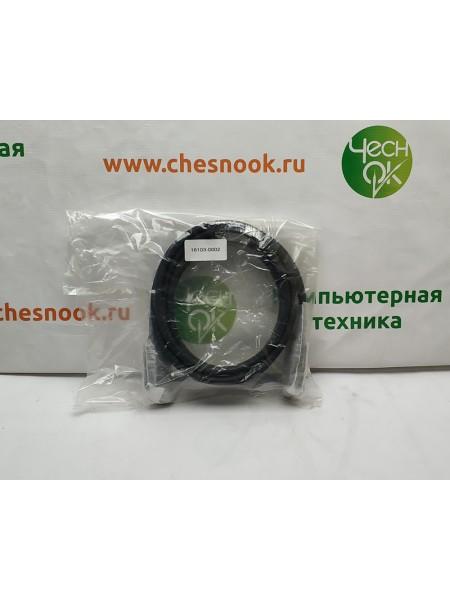 Кабель Ericsson RPM1190235/3m