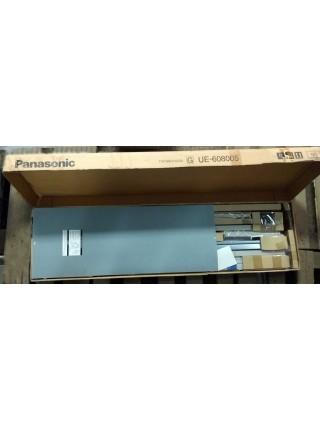 Электронная доска с тонким корпусом Panasonic Panaboard UB-5315 с напольной стойкойв комплекте