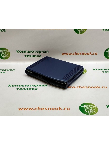 VoIP-шлюз Audiocodes MP-118 FXS