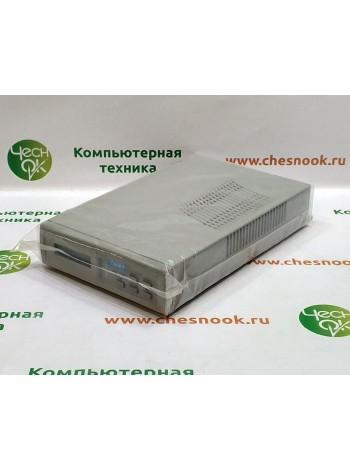 xDSL модем Tainet DT-128