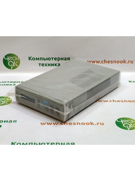 xDSL модем Tainet DT-128